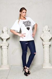 http://bsangels.com/index.php/endymata/jeans/jean-kate-london2014-03-15-08-31-31-detail.html