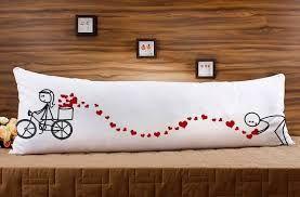 Resultado de imagem para almofadas personalizadas namorado