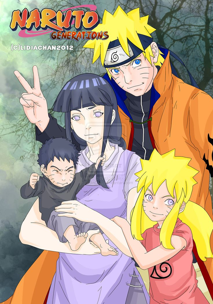 will-naruto-hook-up-with-hinata