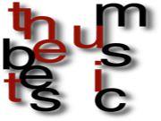 .ESPACIO WOODYJAGGERIANO.: Las 25 mejores canciones de la historia del Rock http://woody-jagger.blogspot.com/2011/03/las-25-mejores-canciones-de-la-historia.html