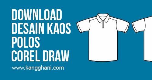 Download Gambar Kaos Polos Depan Belakang Gambar Kaos Pria