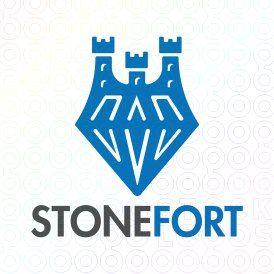 Stone+Fort+logo