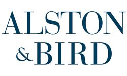 Investment Program Association – National Leadership for the Direct Investments Industry #high #performance #leadership #program http://georgia.nef2.com/investment-program-association-national-leadership-for-the-direct-investments-industry-high-performance-leadership-program/  # ADVOCACY EDUCATION EVENTS IPA MEMBER SPOTLIGHT Alston Bird is a leading national law firm with offices in Atlanta, Beijing, Brussels, Charlotte, Dallas, Los Angeles, New York, Research Triangle, Silicon Valley and…