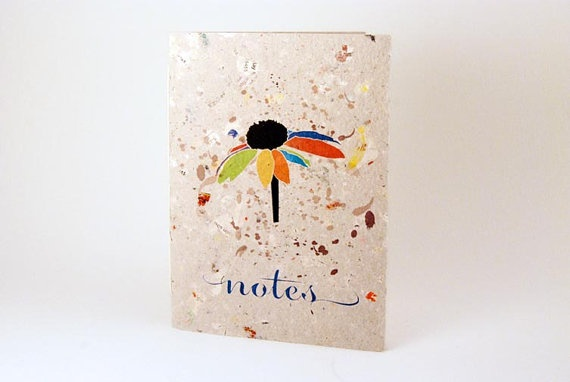 Daisy jotter notebook by maplestreetpaperco on etsy paper craft daisy jotter notebook by maplestreetpaperco on etsy paper craft pinterest mightylinksfo
