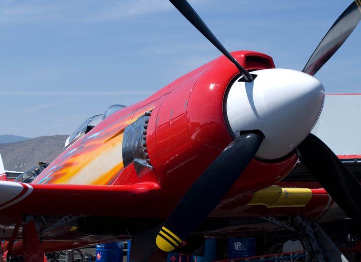 Reno Air Races, Racing, Auto Racing, Lace