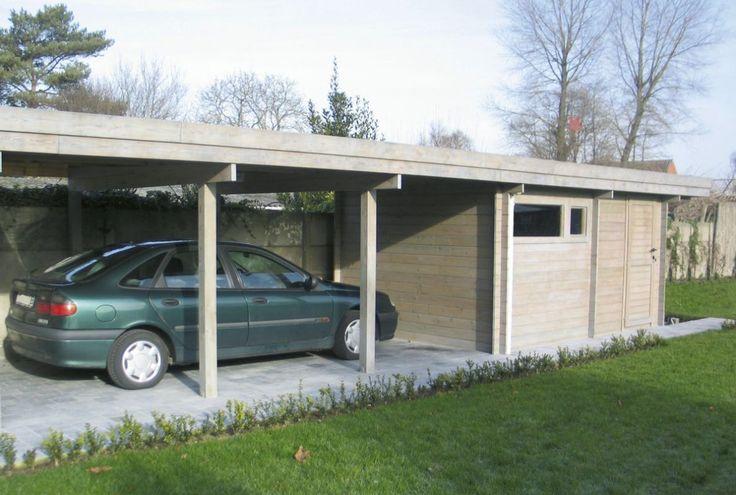 les 25 meilleures id es de la cat gorie toit plat sur pinterest conception toit plat plan du. Black Bedroom Furniture Sets. Home Design Ideas