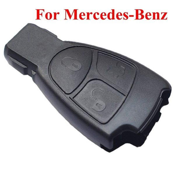 Silicone Cover Case Holder fit for TOYOTA Camry Prius Remote Key 4 BTN 2017 2018