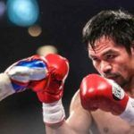 Pacquiao vs Vargas Live PPV Boxing Fight, TV Channels, Results http://pacquiaovsvargaslive.co/