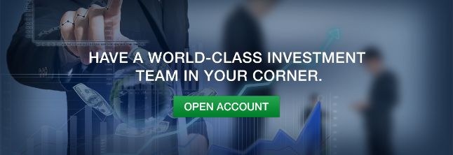 https://www.linkedin.com/company/prime-brokerz  Enter PrimeBrokerz company page on Linkedin to receive all the recent updates about binary options online trading, strategies, trends and methods of trading. Prime Brokerz is a world class leader in online brokerage and CFD trading