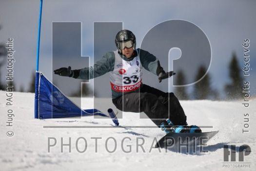 Les photos de La Loupaloch J'encape 2015.Sur les pistes de Combloux, la course de snowboard s'est déroulée dans les meilleurs conditions avec un grand soleil en début de journée.Pensez aux tarifs dégressifs, groupez vos commandes.Ex: pack de 4 tirages ou 4 fichiers à 50€.Le lien pour les photos de La Loupaloch J'encape 2014, ICI les photos de la course 2014