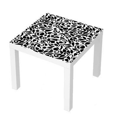1000 id es sur le th me stickers pour meuble sur pinterest meubles ikea me - Stickers pour meubles ...