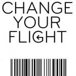 Biglietti aerei non utilizzati? non tutto è perduto