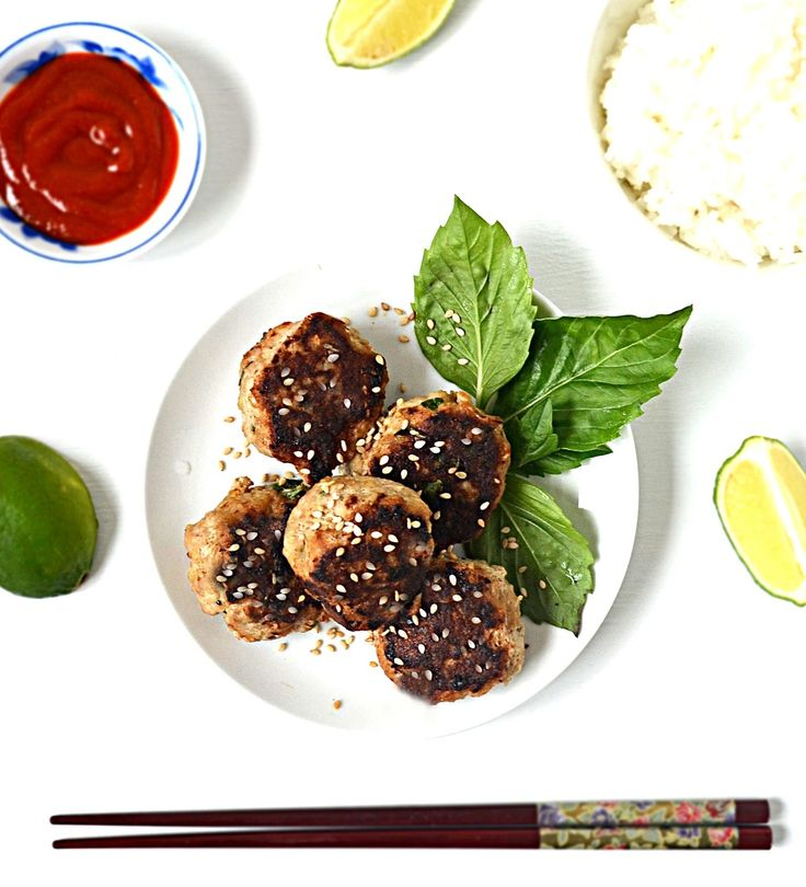... Recipes on Pinterest | Persian, Turkey meatballs and Beef kabobs