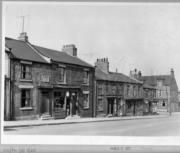 Explore Middlesbrough Council's photos on Flickr. Middlesbrough Council has uploaded 16738 photos to Flickr.