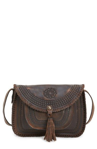 Patricia+Nash+'Beaumont'+Crossbody+Bag+available+at+#Nordstrom