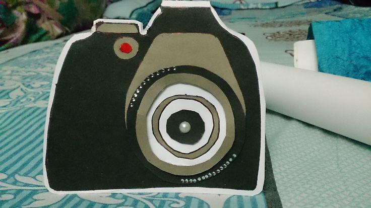 Camera Card Front...1