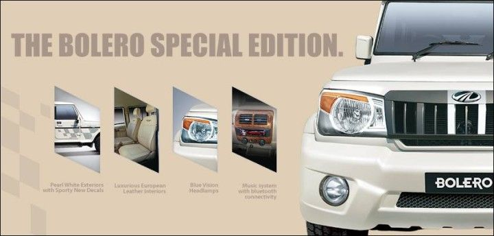 advertisement limited edition special pricing - Google Search
