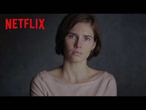 Suspect her or believe her? Amanda Knox documentary streams on Netflix this September - http://wqad.com/2016/09/10/suspect-her-or-believe-her-amanda-knox-documentary-airs-on-netflix-this-september/