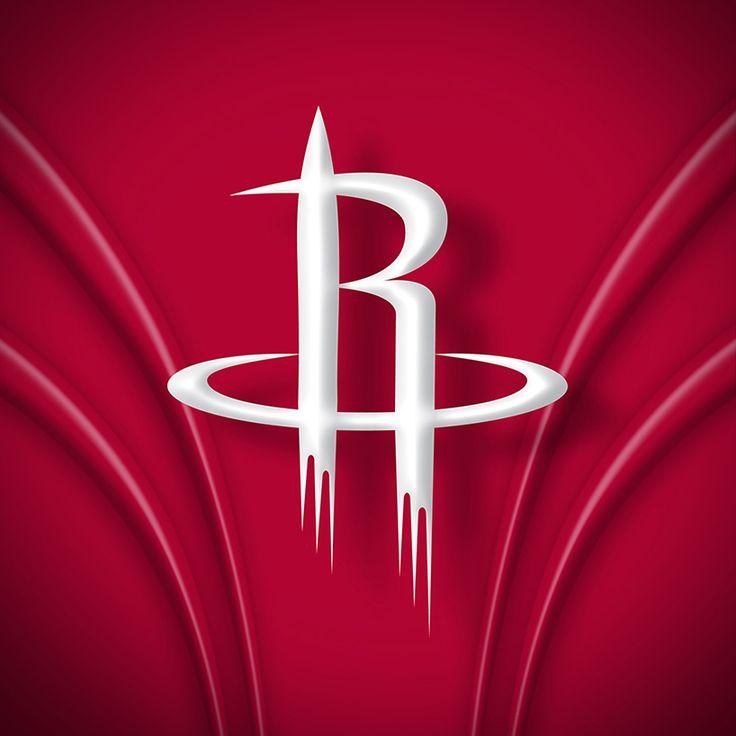 interview with graphic designer rafael esquer of alfalfa studio: houston rockets logo