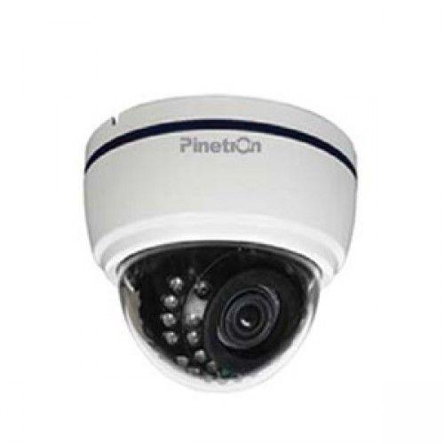 Pinetron Kamera PNC-ID2E3V(IR)