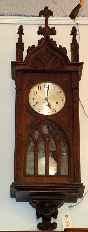 1569 Best Images About Clocks Watch And Hourglass Of Time