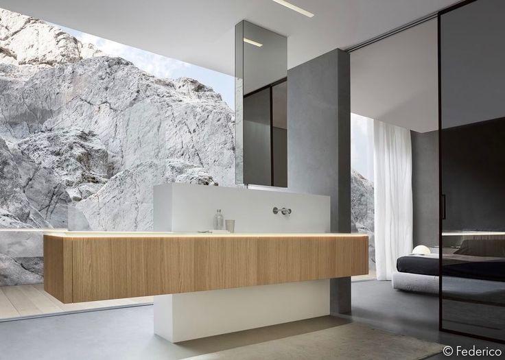 Image Result For Tau Fidenza Mosaic Bathroom Furniture Bathroom Bathroom Suppliers