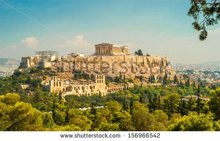 Greece Stock Photos, Images, & Pictures | Shutterstock