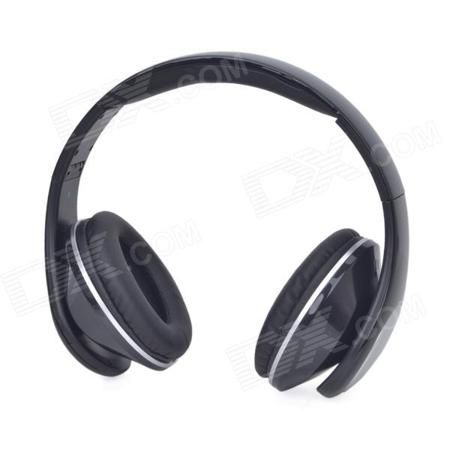 QY-990 Stylish Super Bass Headphones for Samsung / IPHONE - Black (120cm-Cable / 3.5mm Plug)  — 893.79 руб. —  Color Black Brand N/A Model 990 Quantity 1 Piece Material Plastic Shade Of Color Black Interface 3.5mm Wireless or Wired Wired Powered By Others3.5MM headphone cable Headphone Frequency Response 20Hz~20KHz Impedance Impedance: 32 ohm ohm Microphone Frequency Response No Sensitivity 103dB Sound Card No Packing List 1 x Headphones 1 x Audio cable (3.5mm plug 120cm)