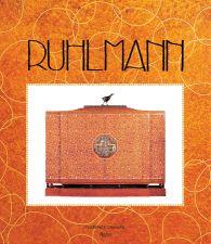 Ruhlmann Written By Florence Camard