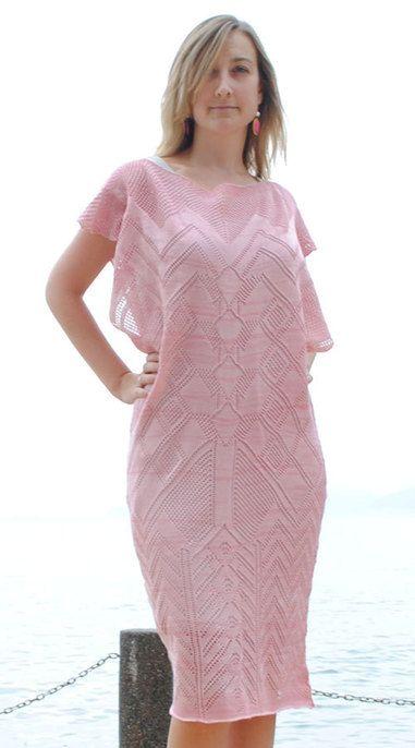 Twisted garments #7 by Victoria Nicholls, via Behance