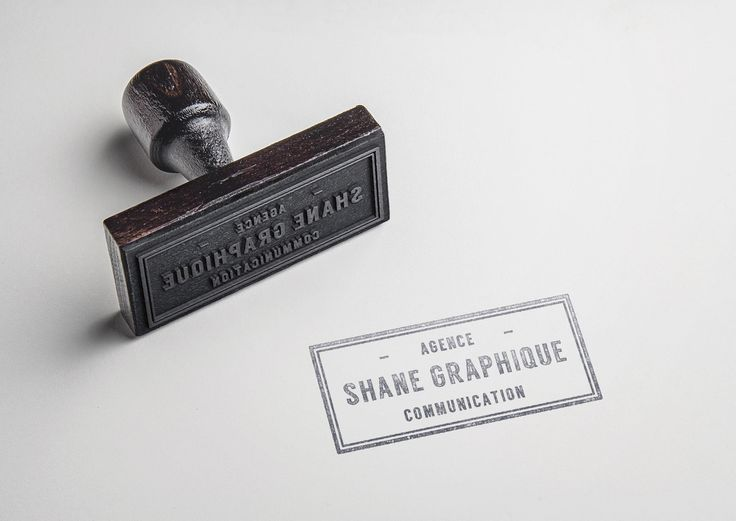 Un somptueux mockup tampon à télécharger gratuitement ! - http://goo.gl/69SLRt http://blog.shanegraphique.com/wp-content/uploads/2015/02/Rubber-Stamp-MockUp-2-1024x725.jpg