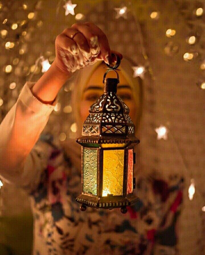 Pin By Nada Halawa On Ramadan Lantern فانوس رمضان Ramadan Lantern Ramadan Kareem Decoration Islamic Girl