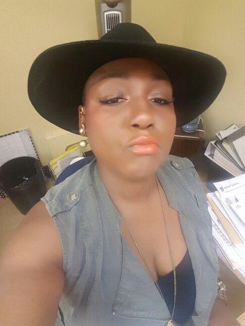 """Hot Flash"" lipgloss  www.beautymarkedcosmetics.com"