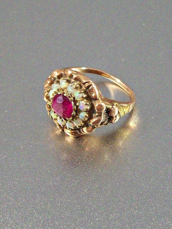 162 best Jewelry images on Pinterest Jewelry Rose gold and