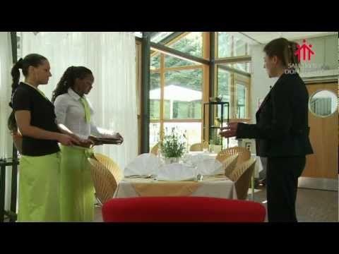 Salesianer Don Boscos Deutschland.mp4