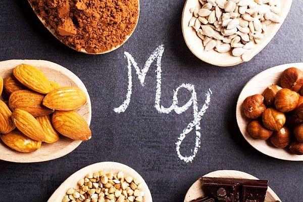 Tot mai multe studii arată că magneziul afectează sănătatea mentală. Anxietatea, iritabilitatea, tulburările de somn și neuropsihiatrice