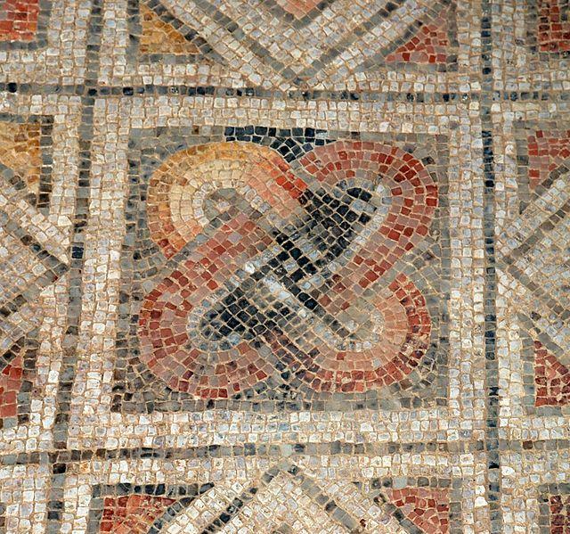 32 Best Mosaics Images On Pinterest