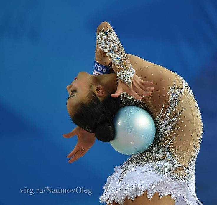 Sakura HAYAKAWA (Japan), World Cup (Kazan, Russia) 2015