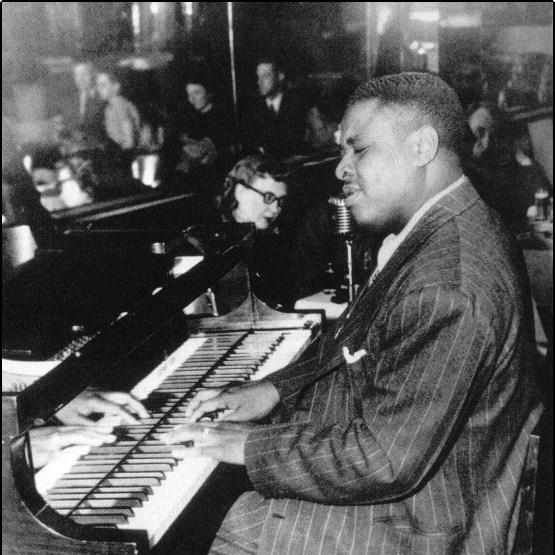 All That Jazz Sheet Music Piano: 1000+ Images About History Of Jazz On Pinterest