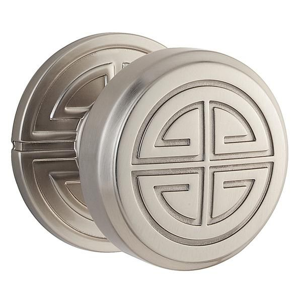door knob from baldwin - Baldwin Door Knobs