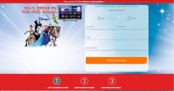 Get A Smart Tv And Disney Now In 2020 Smart Tv Disney Now Tv