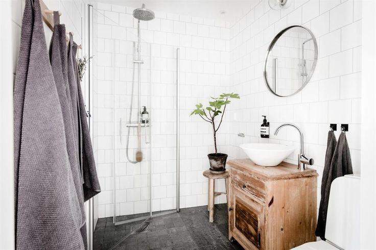 nowoczesna-STODOLA-Mieszkanie-w-Goteborgu-24