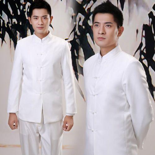 Pin By Adam Rumjahn On Chinese Wedding Suit In 2019