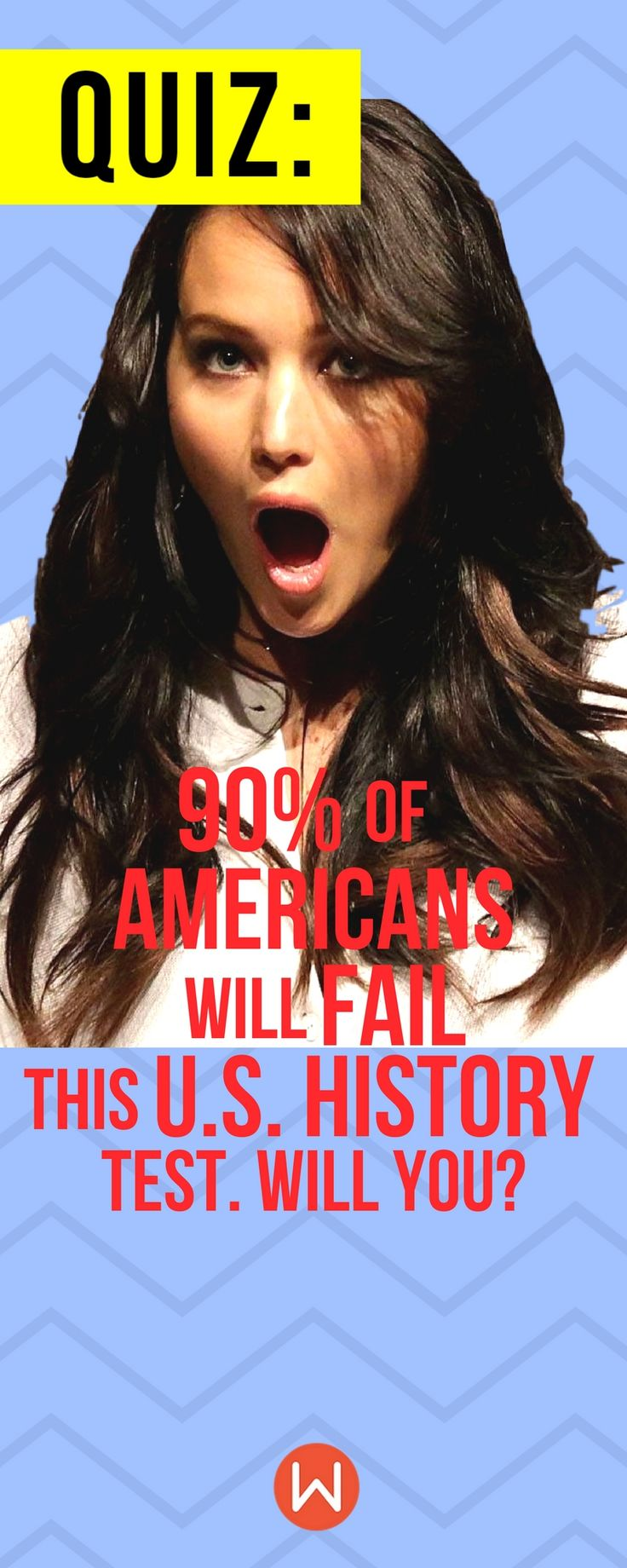Quiz: Can you pass this U.S. History Quiz? Knowledge Trivia Questions, General Knowledge Quiz, Knowledge Test, IQ Quiz, Buzzfeed Quizzes, Playbuzz Quiz, Trivia Quizzes, Fun Quizzes