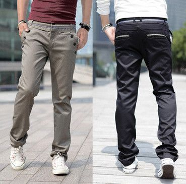 17 Best images about Men's Fashion on Pinterest | Mens casual ...