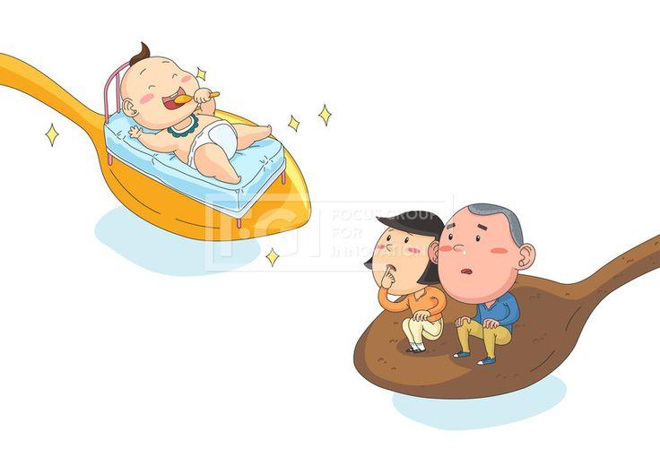 Pinterest 상의 남자 아기에 관한 1,000개 이상의 아이디어  유아 ...