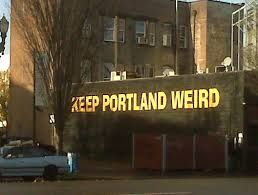 portland tourism - Google Search