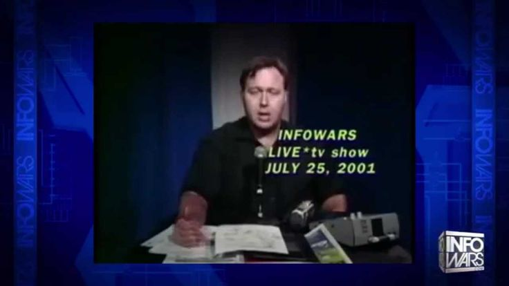9/11 Prediction & Whistleblower! We Worked With Al Qaeda Up Till 9/11.  DeSilvis' Media: Just watch this!  If you feel moved to help our Ministry to grow, please feel free make a donation today! Call for more info: 804.789.9373.