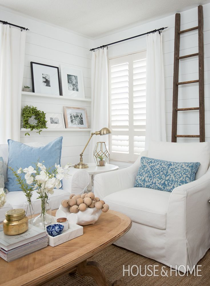 Best 25 Minimalist Cottage Decor Ideas On Pinterest