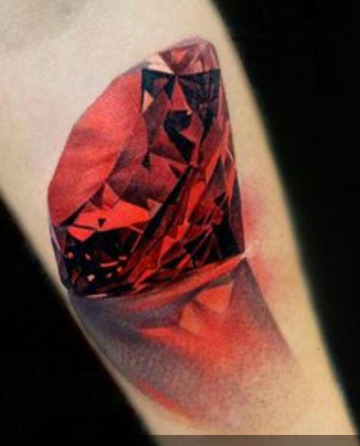 1000 images about tattoos on pinterest tribal butterfly for Jordan garnett tattoo